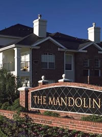 Mandolin Apartments Houston Apartment Locators Houston Apartments ...