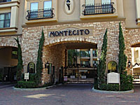 Montecito Apartments Houston Apartment Locators Houston