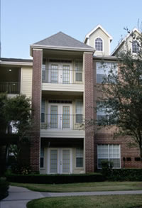 Woodway Square Apartments Houston Apartment Locators