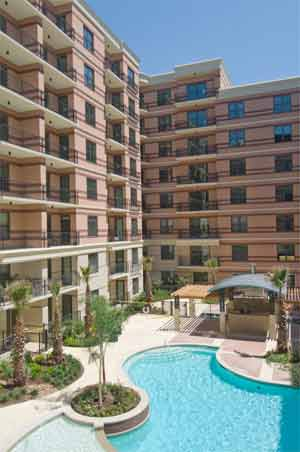 Gables Memorial Hills Apartmenets Houston Apartment Locators Houston ...