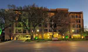 Apartments For Rent Houston Tx Near Airport